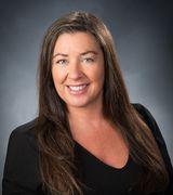 Carolyn Wolfe, Real Estate Pro in Houston, TX