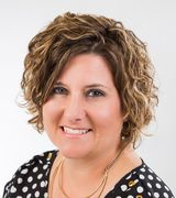Amy Clarkson, Real Estate Pro in Granbury, TX