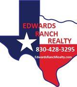 EdwardsRanch, Real Estate Pro in Bandera, TX