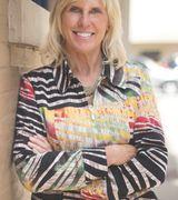 Beth Mans, Real Estate Agent in Grand Rapids, MI