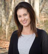 Tamara Fox, Real Estate Agent in Huntsville, AL