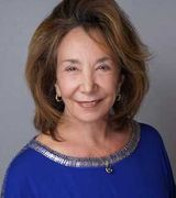 Kathleen Tes…, Real Estate Pro in Plano, TX