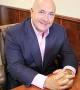 Anthony Sciortino, Real Estate Agent in Brooklyn, NY