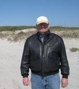 Dan Johnson, Agent in Savannah, GA