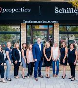 @The Schiller Team, Real Estate Agent in Elmhurst, IL