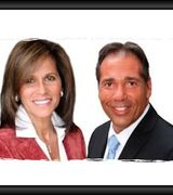 John & Barbara Gandolfo, Real Estate Agent in Oceanside, NY