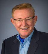 Terry Hunter, Real Estate Pro in Newport Beach, CA