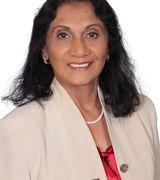 Nita Desai, Real Estate Pro in Mission Viejo, CA