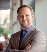 Brandon Fahl…, Real Estate Pro in Salem, OR