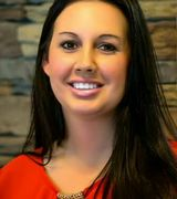 Amanda Barnes, Real Estate Agent in Blairsville, GA