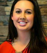 Amanda Barnes, Agent in Blairsville, GA