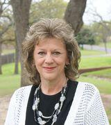 Renee Marrs Caperton, Agent in Corsicana, TX