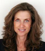 Janine Monfo…, Real Estate Pro in Naples, FL