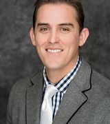 Jacob Burger, Agent in Colorado Springs, CO