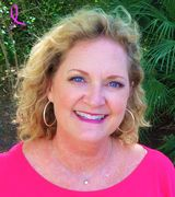 Carol Hardy, Real Estate Pro in Georgetown, TX