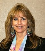 LaNell Davis…, Real Estate Pro in Livingston, TX
