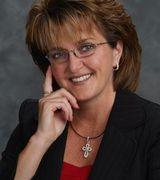 Ann Marie Vaughan, Agent in Riverview, FL