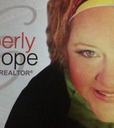 Kimberly Easthope, Real Estate Agent in Griffin, GA