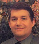 Mark Plaue, Real Estate Pro in Arlington, TX