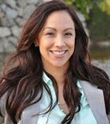 Danielle Sweet, Real Estate Agent in Emeryville, CA