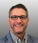 Ron Jensrud, Real Estate Pro in Bloomington, MN