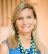 Irene Higginson, Real Estate Agent in Raleigh, NC