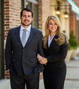 Steven and C…, Real Estate Pro in Birmingham, AL