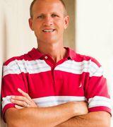 Jason Smith, Real Estate Pro in Richmond, KY