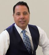 Attilio Adamo, Real Estate Pro in Closter, NJ