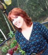 Ginny Zukowski, Real Estate Agent in Tampa, FL