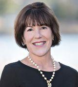 Nancy Sorg, Real Estate Pro in Virignia Beach, VA