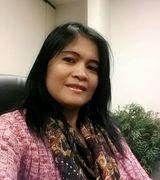 Hilda Miller, Real Estate Pro in colorado springs, CO