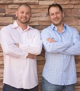 Denis Belusic & Graham Montgomery, Agent in Glendale, AZ