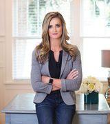 Gina Jensen, Real Estate Pro in Twin Falls, ID