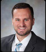 Michael Oliv…, Real Estate Pro in Tucson, AZ