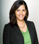 Radha Herring, Agent in Murrells Inlet, SC
