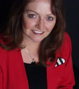 Tracy Kloock, Real Estate Pro in Gilbert, AZ