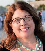 Patricia Ric…, Real Estate Pro in Mattituck, NY