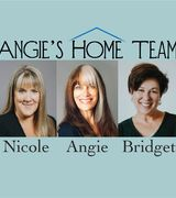 Angie's Home…, Real Estate Pro in Wakefield, MA