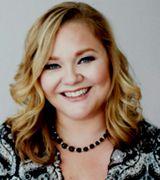 Erin Donahue, Real Estate Agent in Arlington, VA