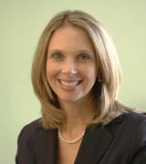Shana Secher Lundell, Agent in Plymouth, MA
