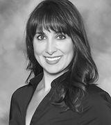Justine Karl, Agent in Glenview, IL