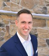 Reed Stupals…, Real Estate Pro in Bel Air, MD