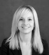 Randi Weiss…, Real Estate Pro in chandler, AZ