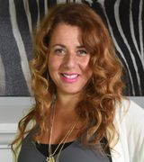 Nurit Coombe, Real Estate Agent in North Bethesda, MD
