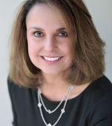 Sandy McCray, Agent in Leawood, KS