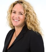 Amanda Chand…, Real Estate Pro in Fort Lauderdale, FL