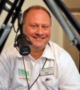 Jeffrey K. C…, Real Estate Pro in Hiram, GA