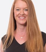 Heidi DuBose, Real Estate Pro in Asheville, NC