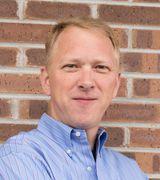 Wayne Gaddy, Real Estate Pro in Conway, SC